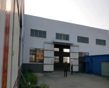 (出租)马沟高新区有小面积广房350平方