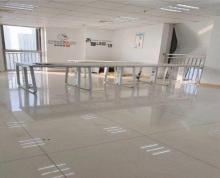 (出租)金融中心隔壁 万达中心丰惠广场带有钥匙部分设施