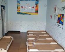 (转让)6间教室转让,可做培训托管