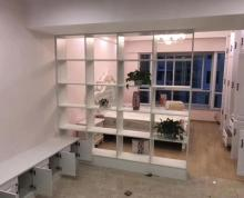 (出售)万达对面宙辉国际花园公寓出售