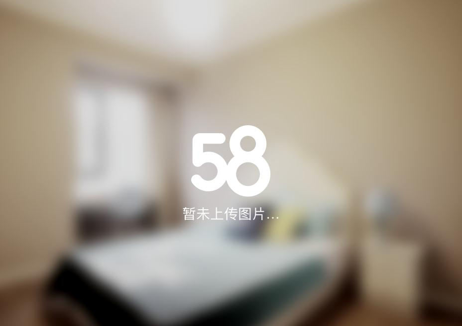 (出租)岔路口 鑫泰国际广场 写字楼 110平米