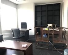 新街口地标物业(金鹰国际)精装修 正对电梯口 商业配套完善