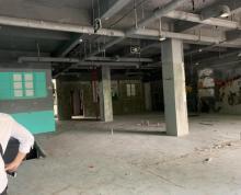 (出租)园区200平纯一楼适合名烟名酒 药房 进口食品 生鲜 母婴店