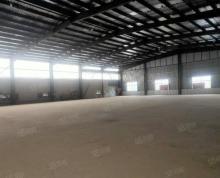 (出售)出租出售滨江开发区单层钢结构厂房办公总面积1650平方