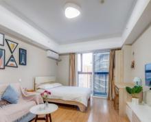 (转让)南京南站高端公寓房低价转让美团,民宿排名前五