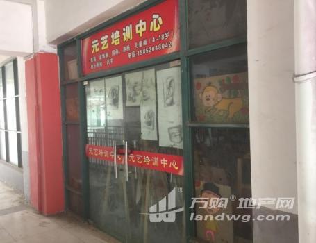 [A_32673]【第二次拍卖】徐州市贾汪区中信时代广场2-214