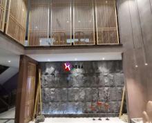 (出租)万达商圈苏宁慧谷全套家具清江苏宁广场有钥匙多套价格低随时带看
