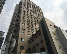 [A_32456]【第一次拍卖】苏州市金门路158号(协和大厦)25层不动产