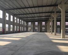 (出租) 蔡官工业区1000平方单层厂房带行车出租