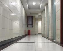 华荣大厦,100平,精装,拎包办公,带仓库。