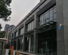 (出租)江宁胜利路 沿街商铺 适合各种业态 门面 300平方