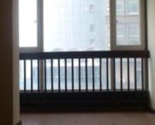 黄河南路 锦绣茗都 纯写字楼 50平米
