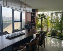 (出售)吴江运东板块 657至1170平 独栋 700万起 业主直售生成房源报告