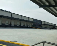句容市区周边大型单层厂房 仓库出租
