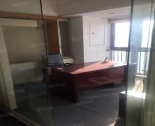 (出租)万达广场写字楼办公齐全随时看房