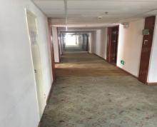(出租)新区独栋7500平方米酒店宾馆招租,无暗房,无转让费