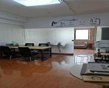 (出租)江宁万达招商出租60平精装修办公室周边配套设施齐全随时看房