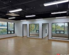 (出租)紫东国际创意园 新出 全新精装190平 东南户型 仙林