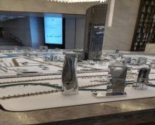 (出租)九龙仓国际金融中心个人业主新房出租