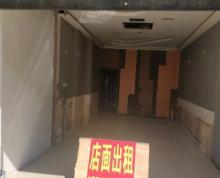 (出租)东台市富腾路,纱厂西大楼,靠近正在新建的苏宁商城附近。