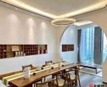 (出售)江宁新街口百家湖融汇时代广场158平出售 中海龙湾
