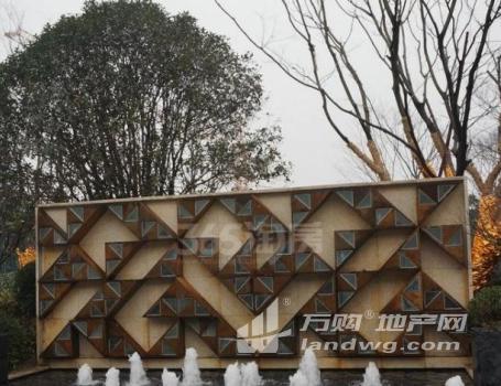 奥南河西南核心区位 河西神盘环绕鲁能公馆底商现售 发展潜力无限