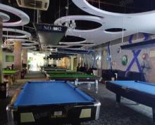 (出租)红星美凯龙生活广场 工业大学旁 层高8米 体育娱乐 先看先选