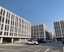 南京溧水 高速边全新园区厂房 600-3000平厂房 按揭首付3~4成