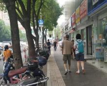 (出租)江苏路沿街商铺 适合生鲜 美容美发 药店 医疗 等