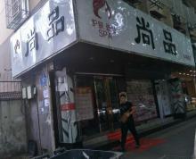(出租) 出租鼓楼中央门商业街商铺