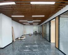 (出租)南站 证大喜马拉雅 绿地之窗 精装 143平 全套家具现租