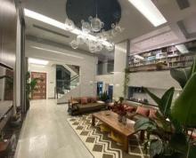 (出租)城南独栋别墅出租,400平方豪装300多万,可以做私人会所