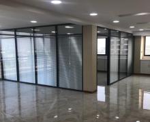 (出租)金鹰天地精装修写字楼620平 整体出租价格看房面议