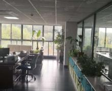 (出租)南山华庭商务中心 精装 办公房