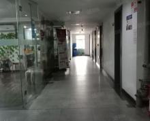(出售)独栋 龙江 江东北路1~4层 大院子可停15辆车 民用水电