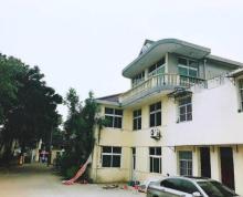 (出租) 江北大道 泰山新村长海医院旁
