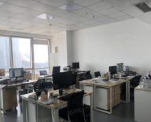 (出租)园区湖西 凤凰国际广场 川岚精装房招租,高品质装修带会议室