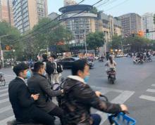 (出租)(房东直租)江宁殷巷临街商铺,可明火双证齐全!