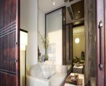 (出租)江东北路豪装SPA空置适用于美容 饭店 娱乐 住宿