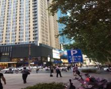 (出租) 玄武区丹凤街北门桥商业临街90平门面 可餐饮小吃