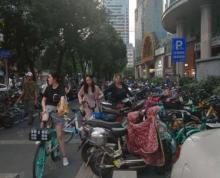 (出租)奥体写字楼配套美食广场新调整位置 几万人办公 外卖火爆