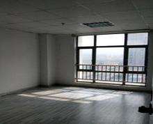 (出租) 君宸大厦 写字楼 户型方正 采光好 办公 培训