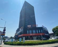 (出租)市中心)凯悦国际中心电梯口300平直租 优惠力度大 多套可选