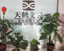 (出租) 玄武门新模范马路鼓楼云南路鸡鸣寺商圈近天鹤文云大厦