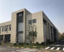 (出售)江宁现房办公厂房 高速口地铁旁 产证齐全 办公仓储