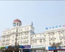 (出租)原淮阴区公安局大楼。方便停车,适合办公培训,一共五间