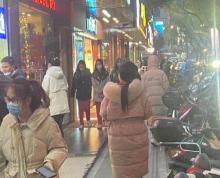 (出租)商业街!桥北弘阳广场 各种大型品牌入驻 居民小区配套