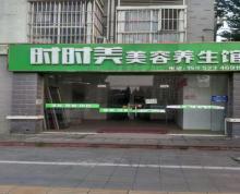 (出租)出租淮阴区长江东路社区底商