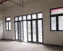 (出售)夫子庙老门东中华门旺铺出售总价50万年包租保管