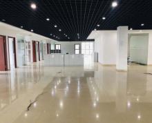 (出租)丰盛商会 天隆寺地铁口 雨花客厅旁 中大型企业首选办公